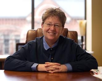 Debra S. Keehn 's Profile Image